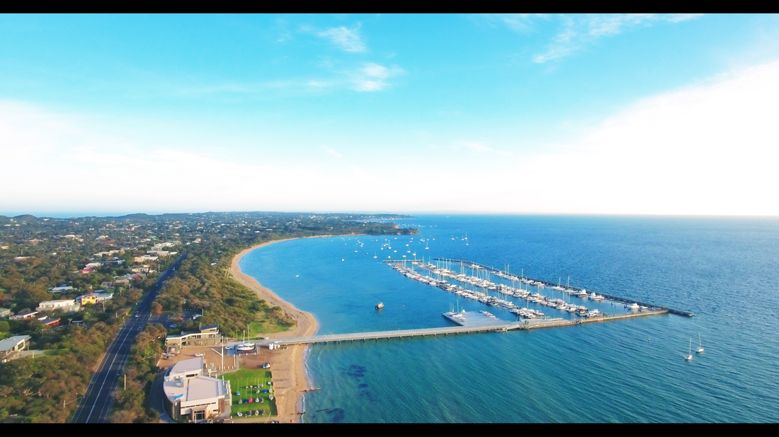 Blairgowrie Ys Marina Winter Offer Mornington Yacht Club Official Site